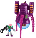 Fisher-Price Imaginext Ion Toys Deals from $4 + free shipping
