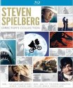 Spielberg Director's Collection on Blu-ray for $20 + $1 s&h