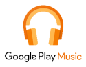 Google Play Music Unlimited 3-Month Trial: free for new customers