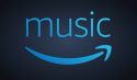 Amazon Unlimited Music 30-Day Trial for free