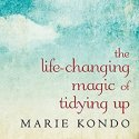 Life-Changing Magic of Tidying Up Audiobook for free