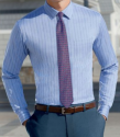 Jos. A. Bank Clearance Dress Shirts from $10 + free shipping
