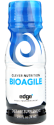 美容护肤品:BioAgile Edge Liquid Supplement