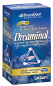 Dreaminol Tri-Phase Tablets Sample for free