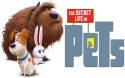 媒体资源:The Secret Life of Pets in Digital HD