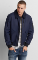 American Eagle Outfitters 男士夹克外套$19.99运费$7 - 美国省钱快报|什么值得 ...