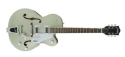 媒体资源:Gretsch G5420T Hollow Body Electric Guitar