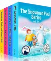 媒体资源:The Snowman Paul Series Kindle eBook Set
