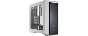 电脑配件:Cooler Master Masterbox 5 Mid-Tower Case