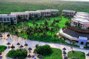 旅游产品:5Nts for 2 at All-Inclusive Cancun Resort