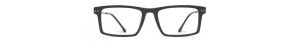 健康产品:Glasses USA Prescription Glasses