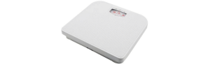 健康产品:Mechanical Personal Bathroom Scale