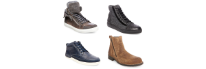 名牌服装:Steve Madden Men's Clearance Shoes and Boots