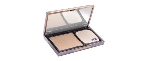 健康产品:Urban Decay Naked Powder Foundation Bundle
