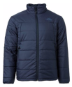 Dick's Sporting Goods提供北脸North Face 男士XXL码夹克,仅需$37.49,包邮