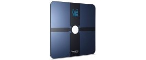 健康产品:Lumsing Digital Bluetooth Bathroom Scale