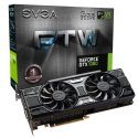EVGA GeForce GTX 1060 3gb PCIe 3.0 显卡 $200包邮