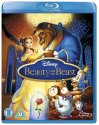 媒体资源:Disney Movies on Blu-ray at NeweggFlash
