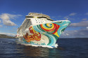 旅游产品:NCL 7Nt Last Minute West Caribbean Cruise