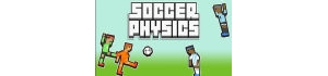平板电脑:Soccer Physics for iPhone and iPad - 什么最赚钱