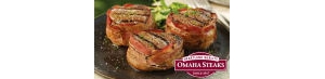 Omaha Steaks Father's Day Combo Packs