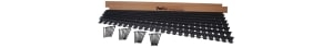 ProFlex 48-Foot Paver Edging Project Kit