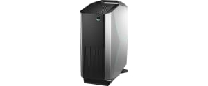 戴尔Dell外星人Alienware i7-7700 16GB内存 GeForce GTX 1080 8GB独显 特价$1,274 包  ...