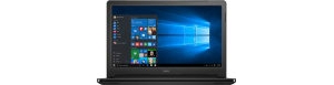 "Dell Inspiron Kaby Lake i3 16"" Touch Laptop"